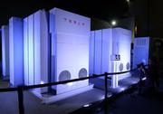 استفاده فولکسواگن از باتریهای تسلا برای ایستگاههای شارژ