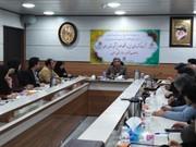 دانایی: افزایش امید به زندگی در استان سمنان