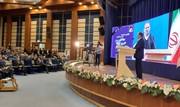 جهانگیری: انقلاب اسلامی به بلوغ و کمال رسیده است