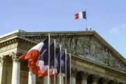 تنش در روابط فرانسه با آمریکا / واشنگتن خودروسازان اروپایی را تهدید کرد