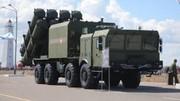 روسیه از آمریکا انتقام میگیرد/ مسکو برنامه خود را اعلام کرد
