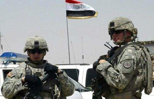 نگاهی به تحرکات تازه آمریکا در عراق