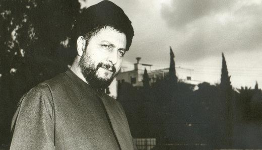 پیش درآمدِ پرسش درباره رابطه امام موسی صدر و انقلابیون ایرانی