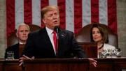 تنش در روابط ایران و آمریکا؛ ترامپ از ایران چه میخواهد؟