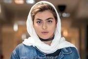 فیلم | ناگفتههای ریحانه پارسا و فیلمهای زیرخاکی پدران کنکور ایران