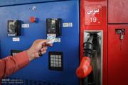 افتتاح اولین جایگاه سوخت مجهز به سیستم کهاب در اهواز