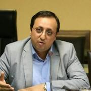 جشنواره مطبوعات بعد از ۱۴ سال در استان مرکزی برگزار میشود