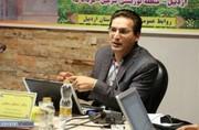 تبدیل مرکز آموزشی دانشگاه آزد اسلامی به دانشکده گردشگری در سرعین