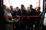 افتتاح پروژه های شهرستان آستارا به ارزش ۱۰ میلیارد تومان با حضور استاندار گیلان
