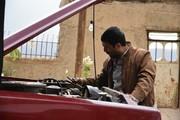 پخش «قصر شیرین»، «زندانیها» و «ما همه باهم هستیم» به حوزه هنری رسید