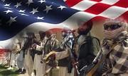 قول آمریکا به طالبان درباره خروج سربازان از افغانستان