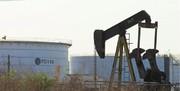 نفت ونزوئلا به سوی آسیا و اروپا میآید