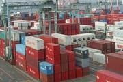 المنتجات السورية وصلت إلي 109 دول