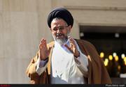 وزیر اطلاعات: دنیا شاهد کسب موفقیتها و بالندگیهای روزافزون ایران است