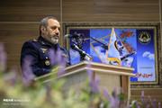 فرمانده نیرو هوایی ارتش: در توان پهپادی ایران جزو ۵ قدرت اول دنیا است
