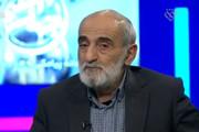 انتقاد شریعتمداری از مروجان سایه جنگ در کشور/  بعضی از اطلاعات را وزارت اطلاعات از کیهان مطلع میشود