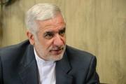 واکنش سخنگوی هیأت نظارت بر رفتار نمایندگان به خبر بازداشت دو نماینده مجلس