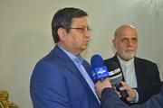 اظهار نظر جدید رئیس بانک مرکزی درباره بدهی عراق به ایران