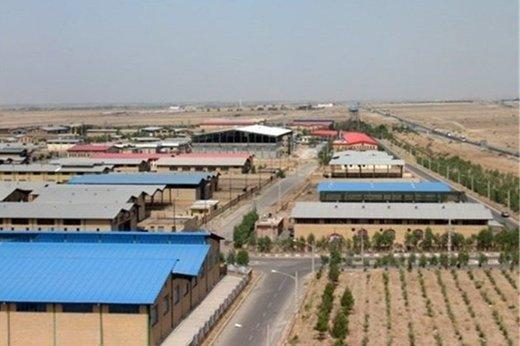 آذربایجانغربی آماده راهاندازی شهرکهای صنعتی مشترک با کشورهای همسایه