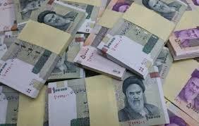 تغییر واحد پول ملی