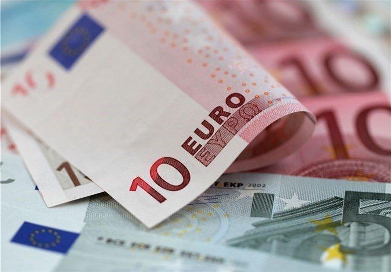 حداقل دستمزد در اروپا