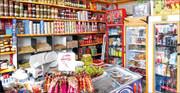 رئیس اتحادیه صنف سوپرمارکت: چرا کالاهای سوبسیددار را به ما کسبه نمیسپارید؟ ما هم زن و بچه داریم