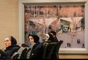 انقلاب ایران یک حرکت اجتماعی بود؟ پاسخ جامعهشناسان