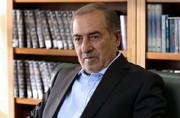الویری: زمان واکاوی در قانون اساسی فرا رسیده است