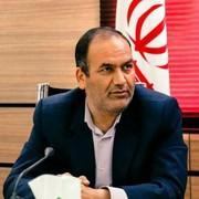 سالانه ۱۱۴ کیلومتر راه روستایی آسفالته در استان کرمان احداث شده است