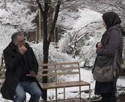 چه فیلمی هوشنگ گلمکانی را یاد رمان درخشان زویا پیرزاد انداخت؟
