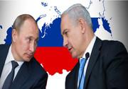 عطوان دلیل عجله نتانیاهو برای سفر به روسیه را بررسی کرد