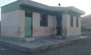 ۷ سال انتظار دانشآموزان سورگاه برای بهرهبرداری مدرسه