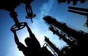 تولید نفت عربستان به پایینترین حد رسید