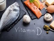 تاثیر ویتامین «دی» در درمان سل