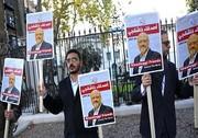 سازمان ملل قتل خاشقچی را متوجه مقامات سعودی دانست