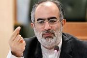 واکنش آشنا به اتهامزنی جدید کریمیقدوسی/ فرید مدرسی: افرادی چون احمدینژاد و کریمیقدوسی همان کارایی آمدنیوز را دارند