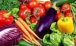 وزارت جهاد کشاورزی: سیب زمینی و پیاز هفته آینده ارزان میشود!