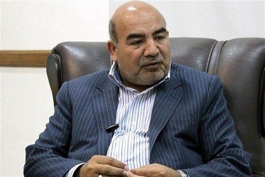 نماینده مجلس: زمان طاغوت مفسدان در حاشیه امن بودند