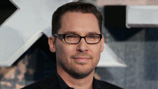 عواقب پرهزینه رسوایی جنسی برای کارگردان «مظنونین همیشگی»