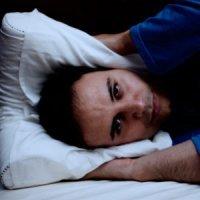 عاملی که دشمن جدی خواب خوب است