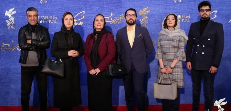 حرفهای مریلا زارعی درباره شکاف دردناک طبقاتی در ایران