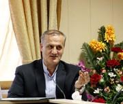 فعالیت ۳۲ پروژه سرمایهگذاری خارجی با حجم ۱۱۱۷ میلیون دلاری در آذربایجانغربی