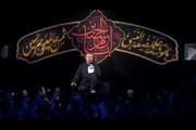 فیلم | مـادر بمون، با نوای حاج محمود کریمی
