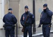 چاقوکشی که استکهلم را به هم ریخت، بازداشت شد