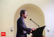 سخنگوی وزارت خارجه: به افزایش توان موشکی ادامه میدهیم