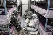 جرایم مالی و غیرعمد ۳۰۰ زن ایرانی را پشت میلهها فرستاد