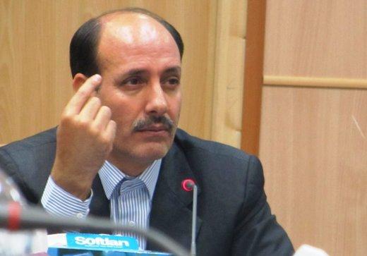 میانجیگری پاکستان فرصتی برای تهران-ریاض
