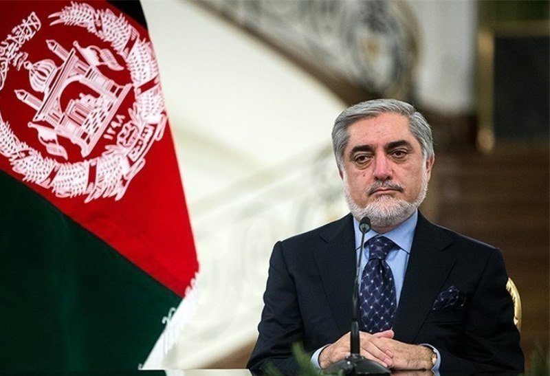 Top Afghan official censures terrorist attack in Iran