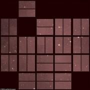 بررسی آخرین ماموریت تلسکوپ کپلر
