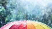 خبر خوب؛ منتظر باران باشید